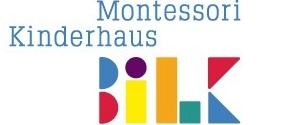 Montessori Kinderhaus Bilk